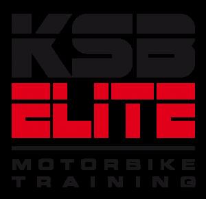 Logo_KSBelite