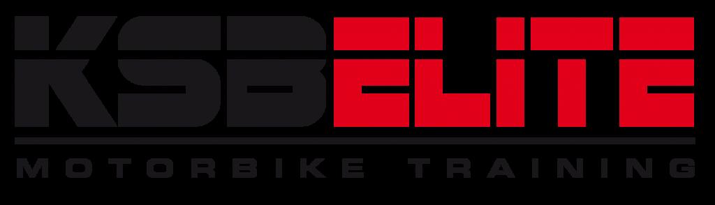 Logo_KSBelite1